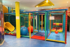Sporthotel-Achensee-Kinderhotel-35