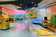 Sporthotel-Achensee-Kinderhotel-36