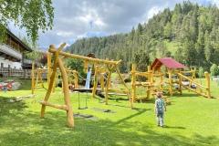 Sporthotel-Achensee-Kinderhotel-19