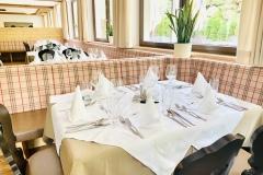 Hotel-Almina-Ratschings-20