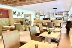 Hotel-Almina-Ratschings-40