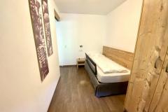 Hotel-Almina-Ratschings-10
