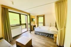 Hotel-Almina-Ratschings-11
