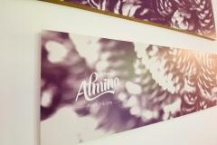 Hotel-Almina-Ratschings-12