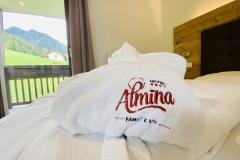 Hotel-Almina-Ratschings-13