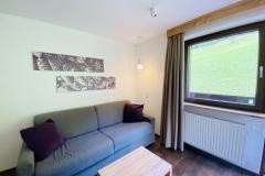 Hotel-Almina-Ratschings-14