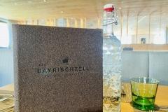 Familotel-Bayrischzell-64