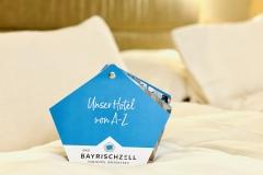 Familotel-Bayrischzell-14