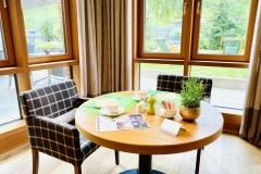 Familienhotel-Gotthard-Lech-am-Arlberg-42