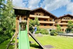 Familienhotel-Gotthard-Lech-am-Arlberg-11