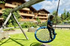 Familienhotel-Gotthard-Lech-am-Arlberg-12