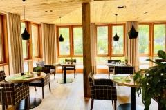 Familienhotel-Gotthard-Lech-am-Arlberg-14