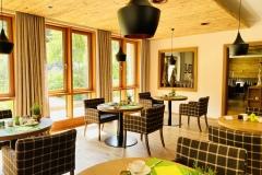 Familienhotel-Gotthard-Lech-am-Arlberg-15
