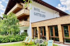 Familienhotel-Gotthard-Lech-am-Arlberg-19