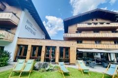 Familienhotel-Gotthard-Lech-am-Arlberg-20