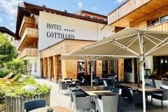Familienhotel-Gotthard-Lech-am-Arlberg-50