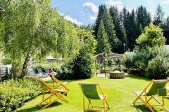 Familienhotel-Gotthard-Lech-am-Arlberg-51