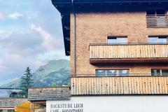 Familienhotel-Gotthard-Lech-am-Arlberg-69