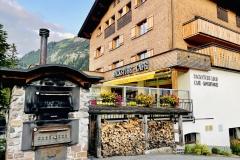 Familienhotel-Gotthard-Lech-am-Arlberg-70