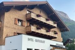 Familienhotel-Gotthard-Lech-am-Arlberg-71