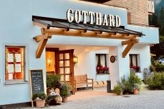 Familienhotel-Gotthard-Lech-am-Arlberg-73