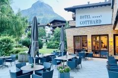 Familienhotel-Gotthard-Lech-am-Arlberg-74