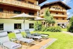 Familienhotel-Gotthard-Lech-am-Arlberg-48