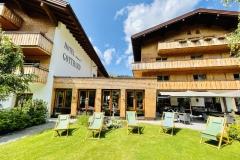 Familienhotel-Gotthard-Lech-am-Arlberg-49