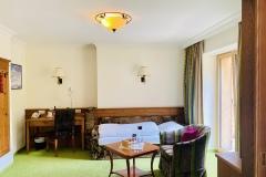 Familienhotel-Gotthard-Lech-am-Arlberg-3
