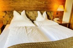 Familienhotel-Gotthard-Lech-am-Arlberg-4
