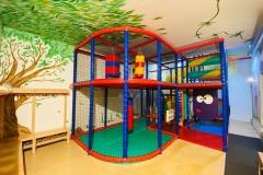 Kinderhotel-Laderhof-3