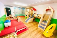 Kinderhotel-Laderhof-4