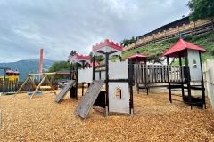Kinderhotel-Laderhof-76