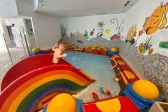 Kinderhotel-Laderhof-21