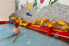 Kinderhotel-Laderhof-22