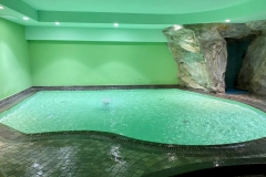 Hotel-Schneeberg-45