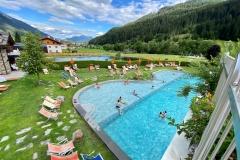 Hotel-Schneeberg-57
