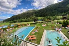 Hotel-Schneeberg-58