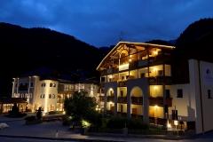 Hotel-Schneeberg-40