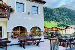 Hotel-Schneeberg-62
