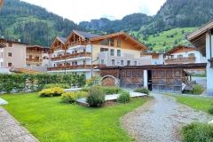 Hotel-Schneeberg-64