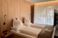 Hotel-Schneeberg-11