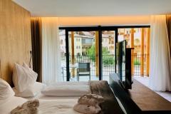 Hotel-Schneeberg-19