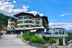 Seetal-Familienhotel-21