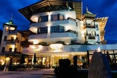 Seetal-Familienhotel-39