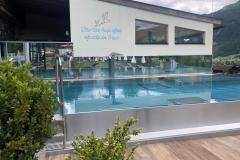 Seetal-Familienhotel-12