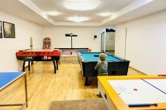 Familienhotel-sonnenburg-oberlech-14