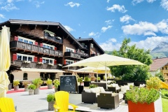 Familienhotel-sonnenburg-oberlech-43