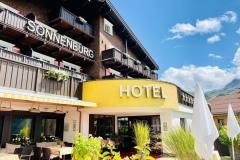 Familienhotel-sonnenburg-oberlech-46