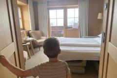 Familienhotel-sonnenburg-oberlech-4